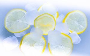 lemons-686915_1920